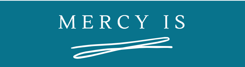 cropped-Mercy-Is-Logo-1.png