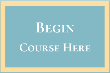 Begin Course Here