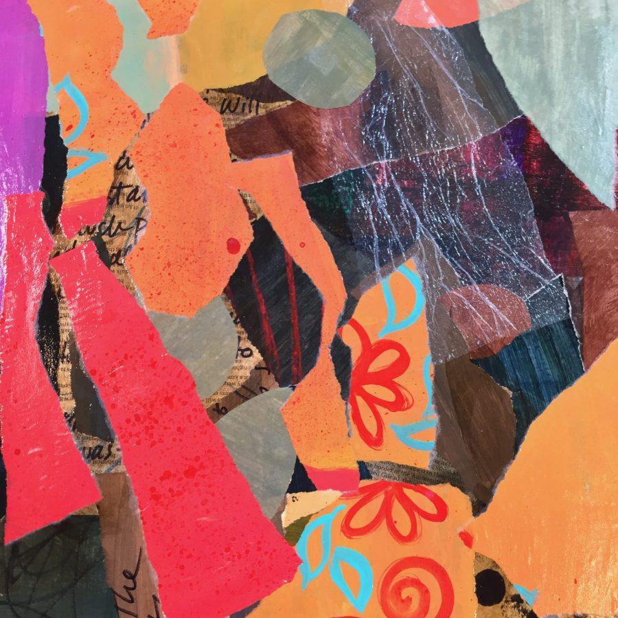 Jen-Norton-light-collage-over-dark_step4-scaled